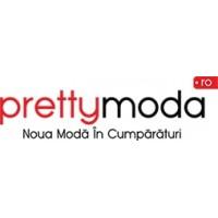 PrettyModa